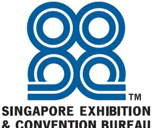 Signapore Exhibition.png