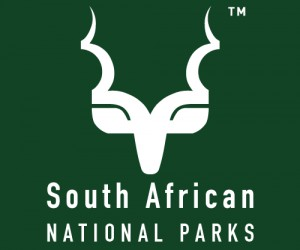 SANParks winter specials