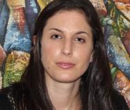 Rebekah Kendal