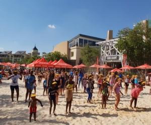 Silverstar_Beach Festival 3.jpg