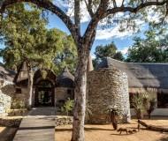 Tintswalo Safari Lodge-Main Lodge Entrance-01.jpg