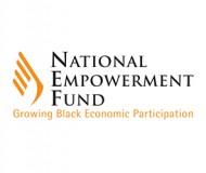 national empowerment fund.jpg