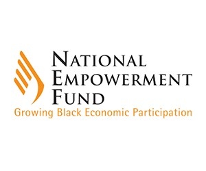 national empowerment fund.jpg