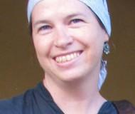 Fiona Zerbst
