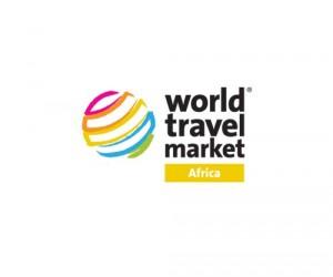 world-travel-market-africa-2017-82.jpeg