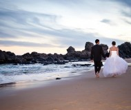 Robberg Beach Wedding.jpg