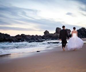 Robberg Beach Wedding.jpg