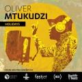Oliver Mtukudzi.jpg