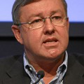 Van Schalkwyk invited to lead commission