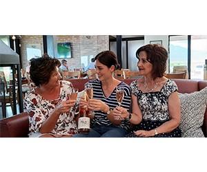 Nuy Winery.jpg