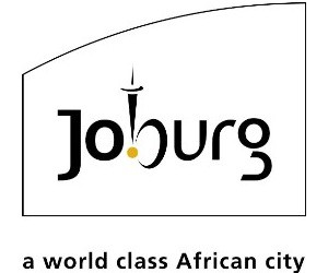 CoJ Logo 1.JPG