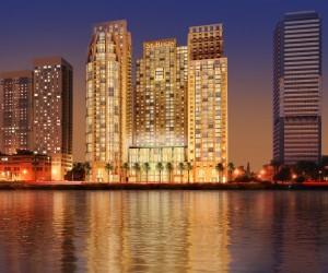 St. Regis Cairo.jpg