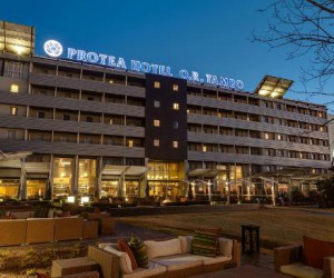 protea-hotel-or-tambo.jpg