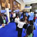 Meetings.Africa.2012.jpg
