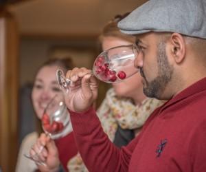 Slow Festival Wine Tasting .jpg