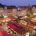 Christmas Market (1).jpg