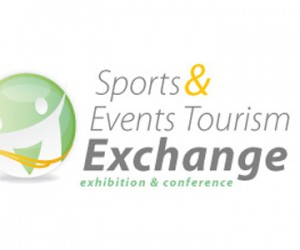Sports and Events Tourism Exchange (SETE) 2012