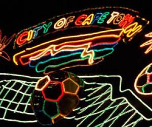 festive lights.jpg