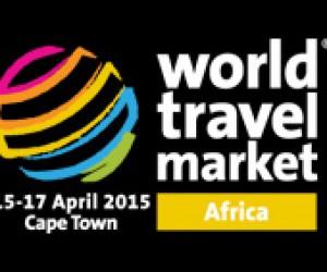 wtm_africa_logo_v2.jpg