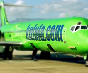 Kulula adds to its fleet