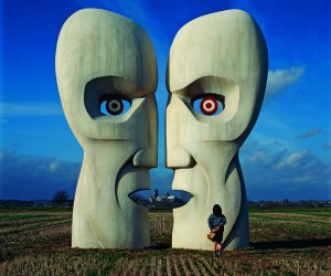 Pink Floyd - Division Bell Stone.jpg