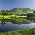 Fancourt Heritage Classic Golf Tournament