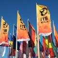 ITB Berlin 2013