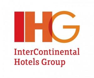 IHG+logo_0.jpg