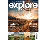 Explore Cover -59.jpg