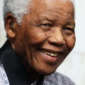 Madiba exhibition opens in CT