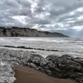 beach-802007_960_720.jpg