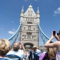 Tourists-photograph-Tower-010.jpg